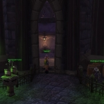Warcraft Items Removed from Undercity in Battle for Azeroth