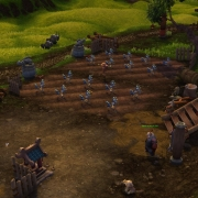 Farming Twink Items in Battle for Azeroth | Warcraft Gold Guides