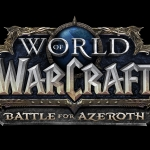 Battle for Azeroth, The First 6 Hours