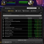 The World's Best Warcraft Gold Makers