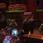 Five Cheap Items You Should Sell For Battle For Azeroth